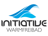 Initiative Warmfreibad
